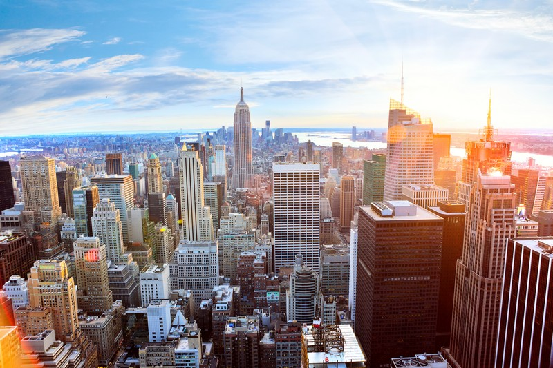 small business loans map for new york city