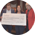 """National Sponsors Latinas in Business 2019 """"Pitch Your Business"""" Competition for Latina Entrepreneurs, Creators & Innovators With $12,000 Package Prize"""