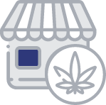 Trailblazing Cannabis-Specific Financing Product, the CannaBusiness Financing Solution, Released By National Business Capital