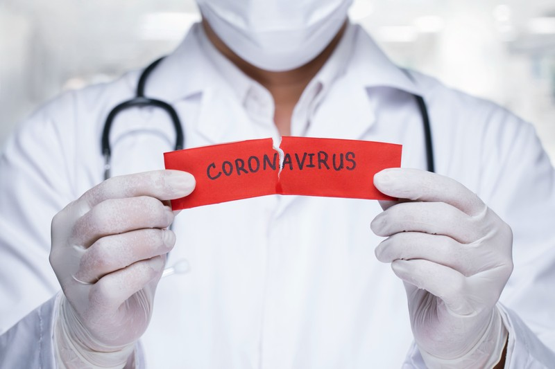 small business administration loans coronavirus
