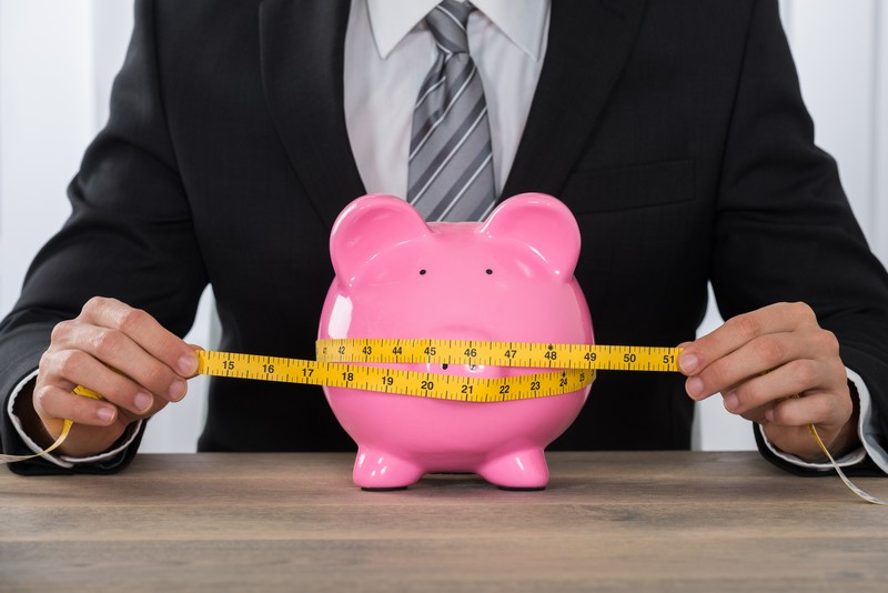 how to reduce business costs