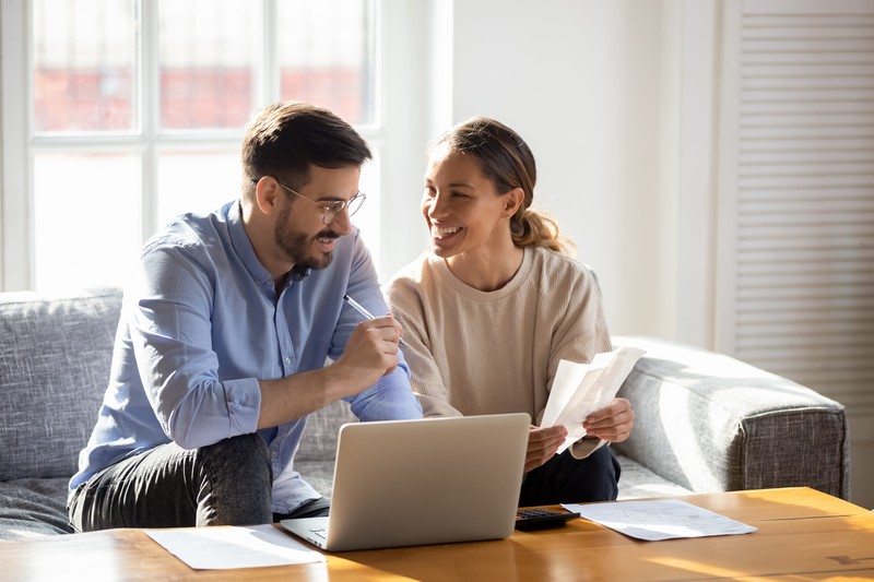 credit approval small business loan
