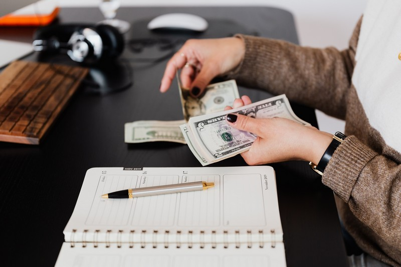 refinancing small business loans