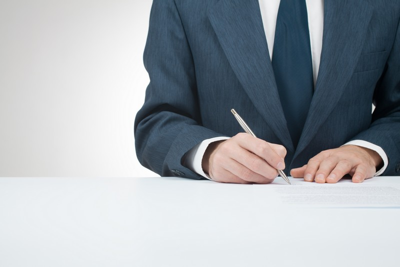 underwriting small business loans