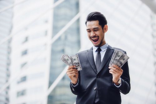 business line of credit vs small business loan