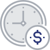 business line of credit time to funding