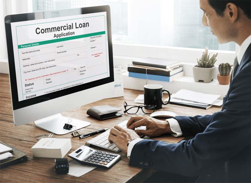 commercial-business-loans---how-it-work