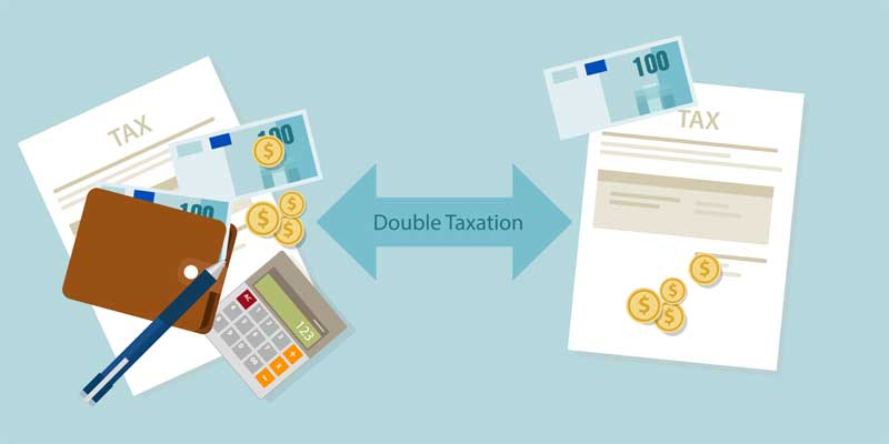 What-Is-Double-Taxation--Business