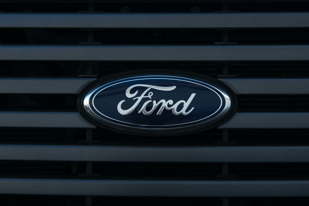 Ford Plans to Create New Jobs