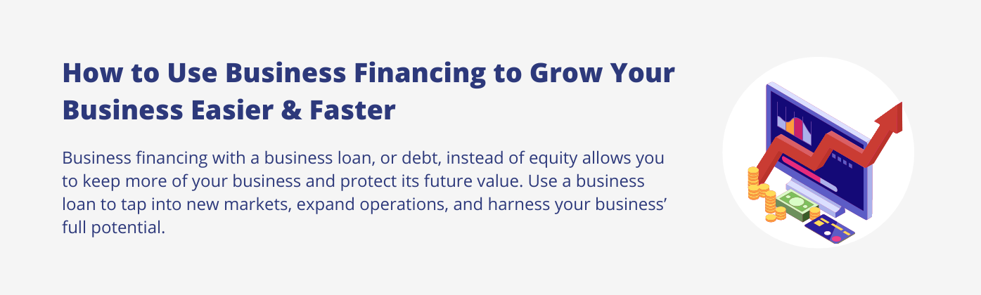 small-business-loans-financing